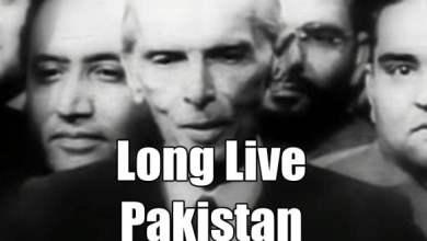 Photo of Love Live Pakistan  – Video Documentary