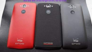 Photo of Motorola Droid Turbo Specification, video Review, Price