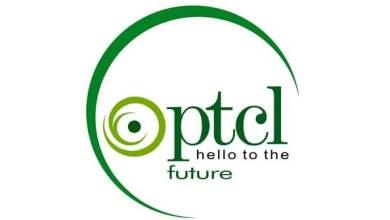 Photo of PTCL is down due to fiber cuts near Karachi