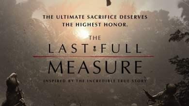 Photo of The Last Full Measure movie All Set to Hit Cinemas in Pakistan