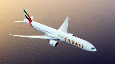 Photo of Emirates resumes scheduled services from Pakistan