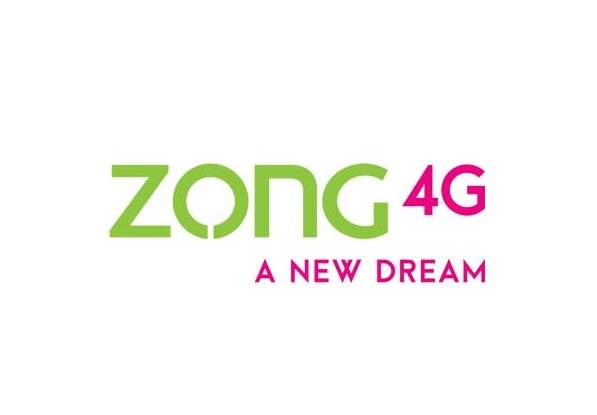 80,000 students connected for e-learning with Zong 4G