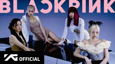 Photo of BLACKPINK sets Youtube on fire with their new single 'How you like that'