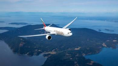 Photo of Emirates delivers on customer promise, offers travel confidence