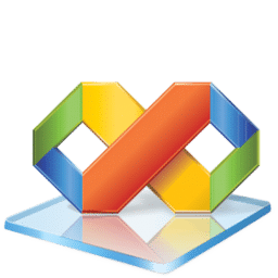 Download Microsoft Visual C++ 2008 Service Pack 1