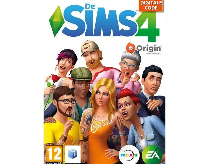 The Sims 4 Download For PC Full Cracked Game Latest 2021