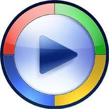 Windows Media Player 11.0.5721.5230 Free Download