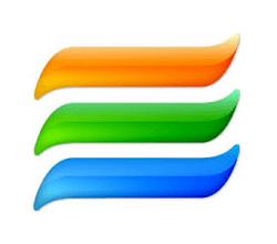 EssentialPIM Free 9.10 Crack With Registration Key Download 2021