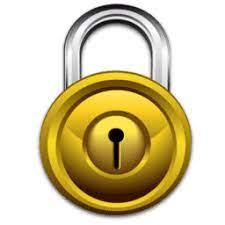 Origin Pro 10.5.104.48966 Crack + Torrent Free Download 2021