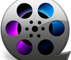 VideoProc 4.2 With Crack Download [Latest] - free4pc