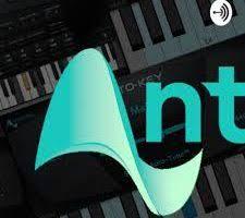 Antares AutoTune Pro Crack + Torrent Free Download 2021