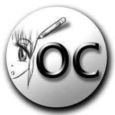 OpenCanvas 7.0.30 Crack + Serial Key Latest Free Download