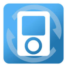 Teorex PhotoScissors 8.3 Latest Version 2022 Crack Free Download