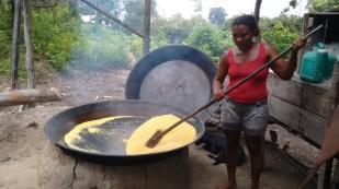 Crédito: Incra Oeste do Pará/Rondinele Querino