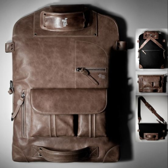 2unfold laptop bag 1