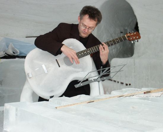 ice guitar uHax3 59