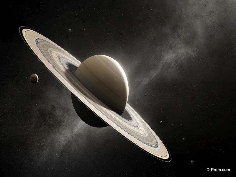 rogue planets in our galaxy