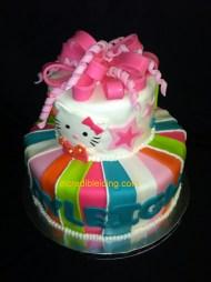 #238- Hello Pretty Kitty