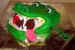 #3- Florida Gators