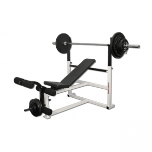 Deltech Fitness Lat Attachment Df1200 Incredibody