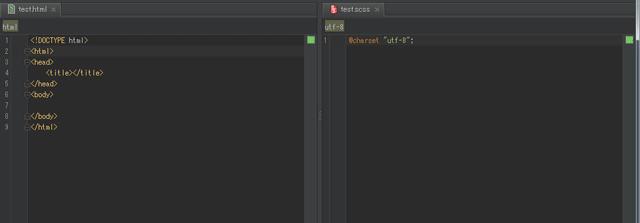 webstorm-edit-split02