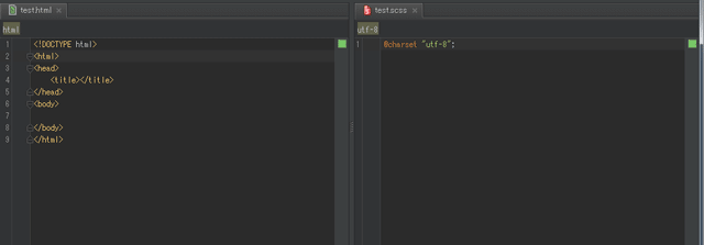 webstorm-edit-split02