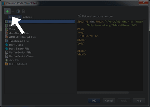 webstorm-new-scss02'