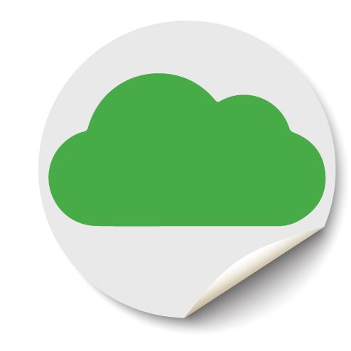 Internet and Cloud Community