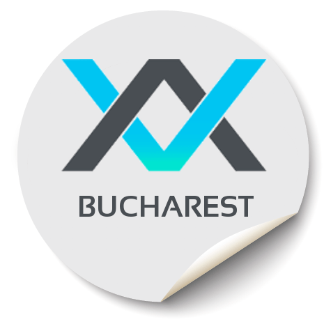 Voxxed Days Bucharest