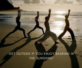 Yoga & Tai chi are good ways to train & regain balance.png