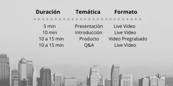 theme-format-format-digital-events