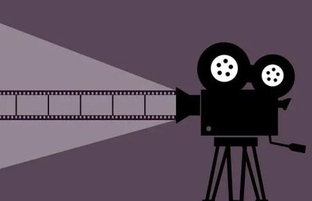 Cinéma drome