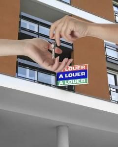 agence immobilière Montélimar