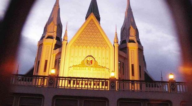 INC Temple.jpg