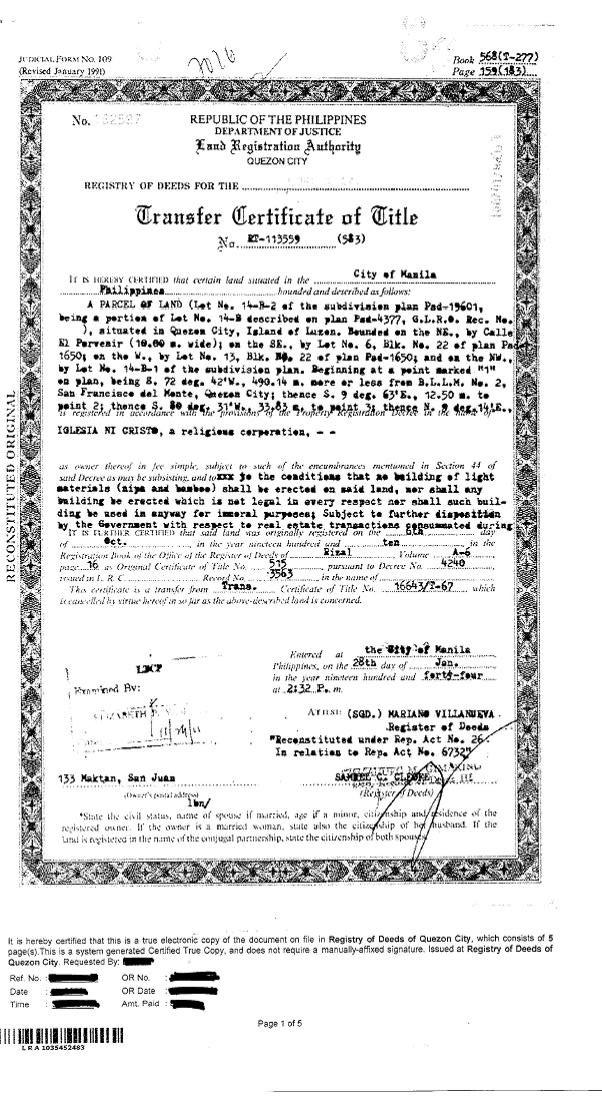 TCT-RT-113559-page1