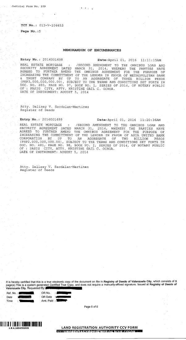 TCT-V-106653-encumbrances-page.JPG