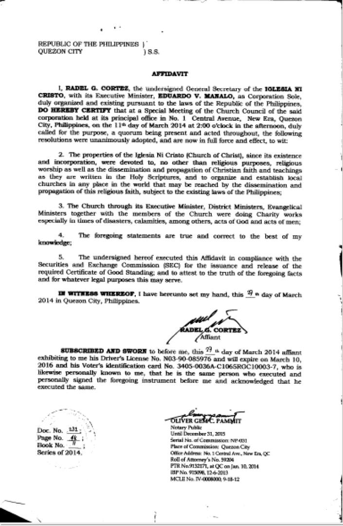 Affidavit-RGC-pg05