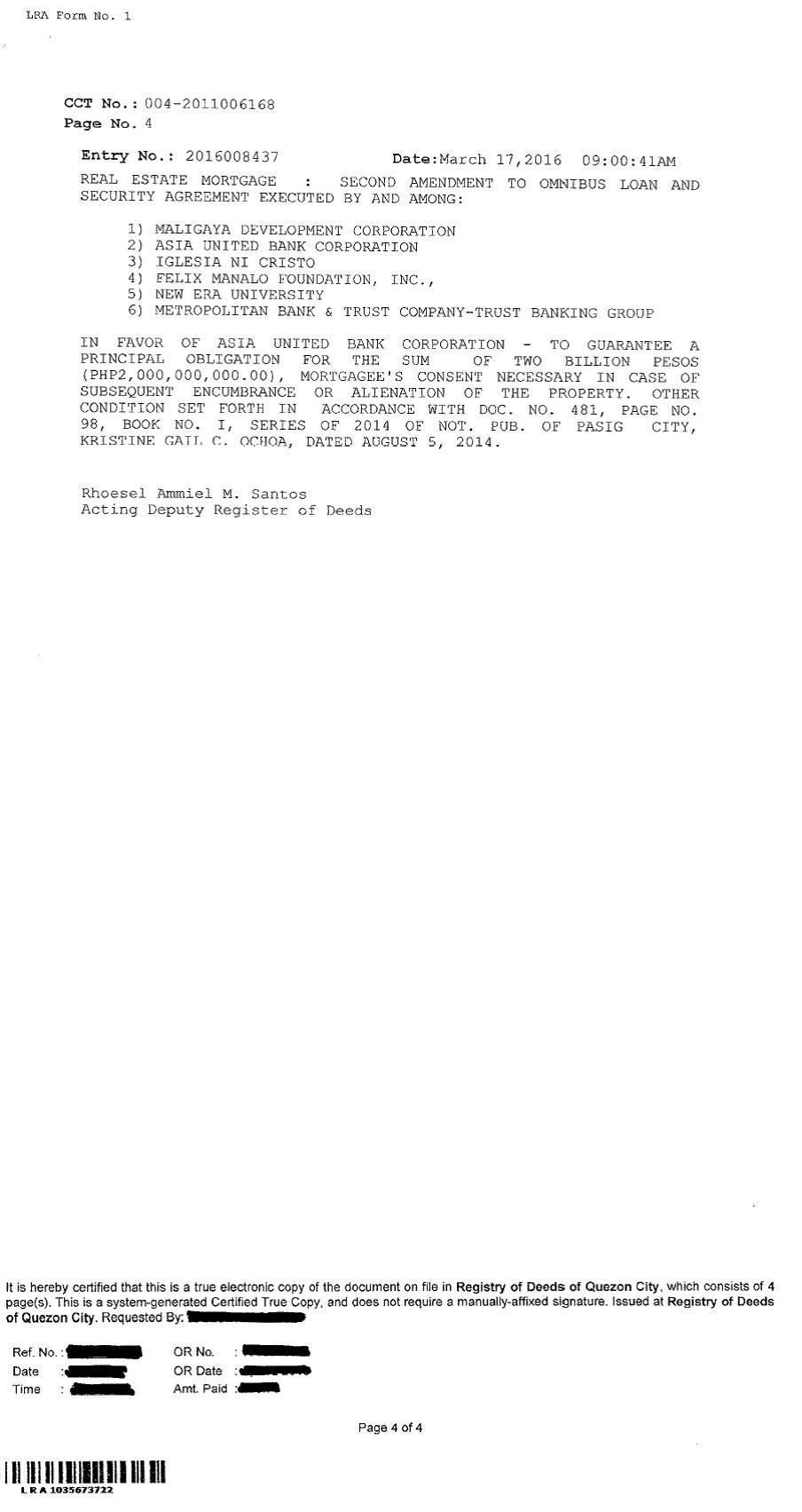 CCT-004-2011006168-encumbrances-page4