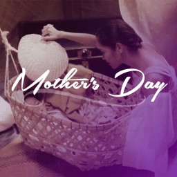 """Saddest Mom on Mothers Day …"""