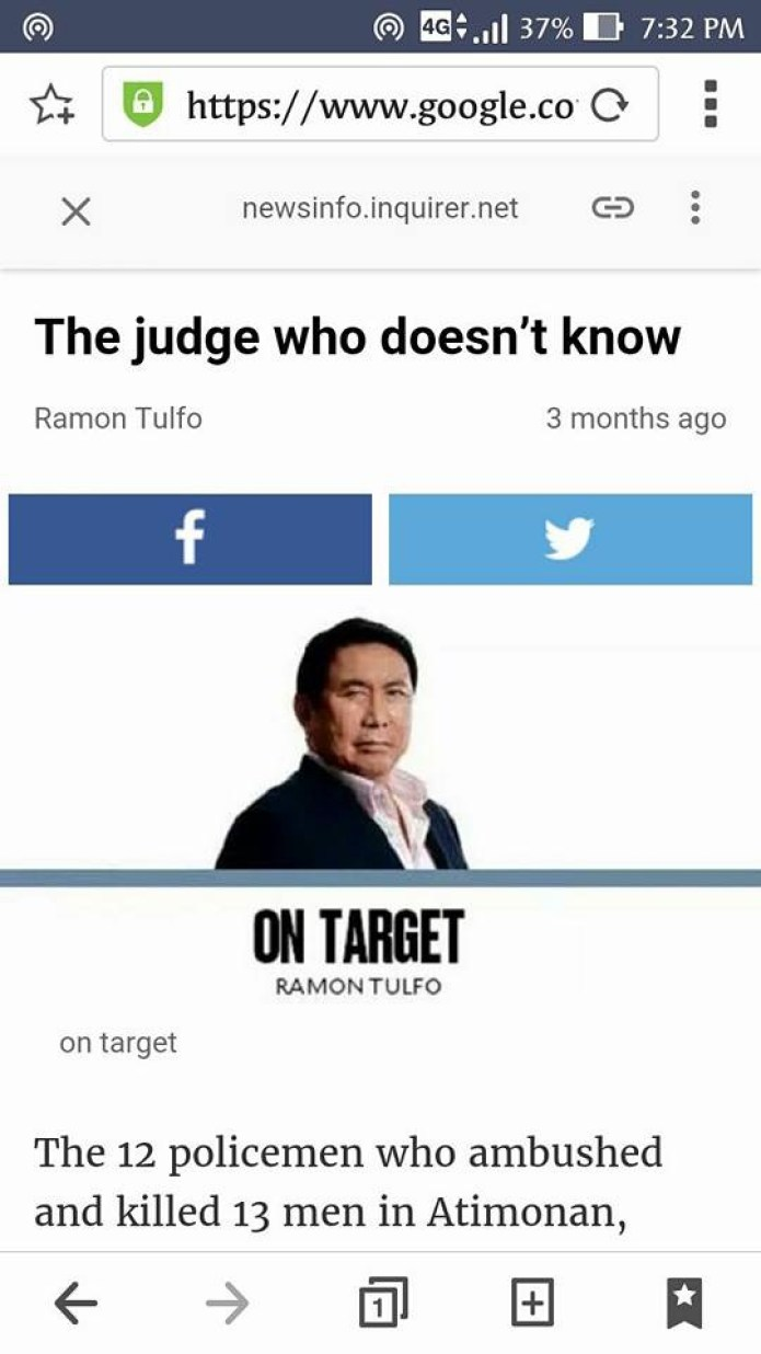 Ramon Tulfo - Inquirer-1