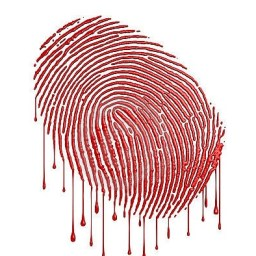 Is the Eduardo V. Manalo Church Administration Really Capable of Murder?
