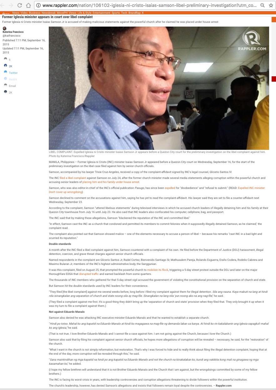 http-::www.rappler.com:nation:106102-iglesia-ni-cristo-isaias-samson-libel-preliminary-investigation