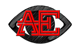 AE Logo-Final-Color