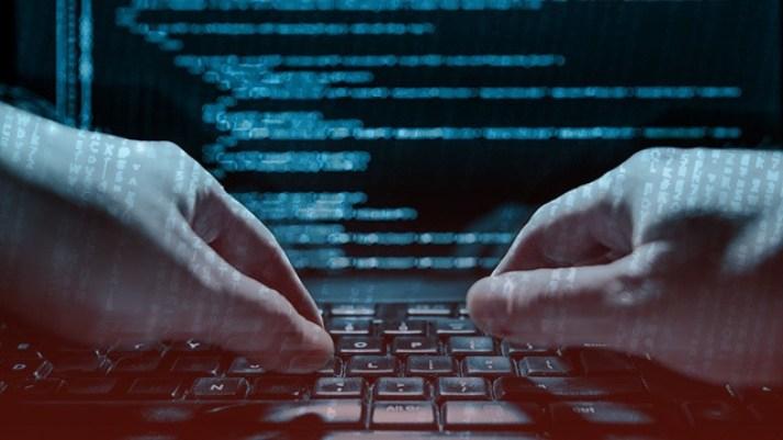 hackers-march-14-2018_B66F7FBB93F14A1399C37B58380A9858