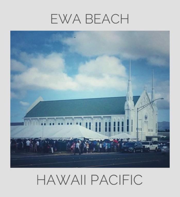 [2018.08.13] Hawaii Dedication -3