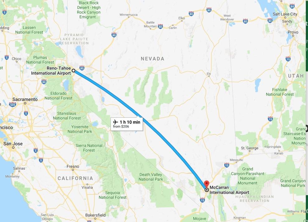 [2018.08.13] Tahoe to McCarran International Airport.jpeg
