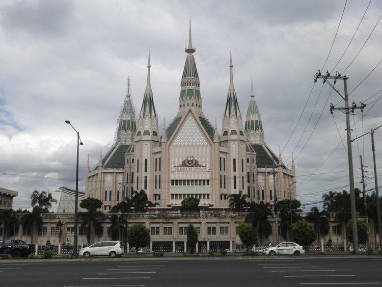 Iglesia_ni_Cristo_Central_Temple_(Commonwealth_Avenue,_Quezon_City)(2018-02-07).jpg
