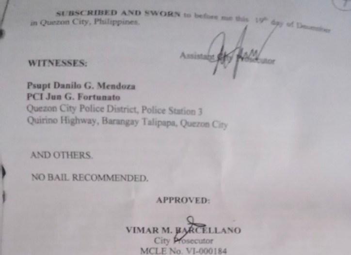 Vimar Warrant of Arrest.jpg
