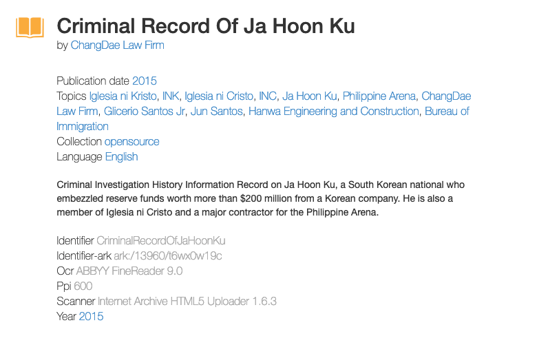 https-archive.org-details-CriminalRecordOfJaHoonKu