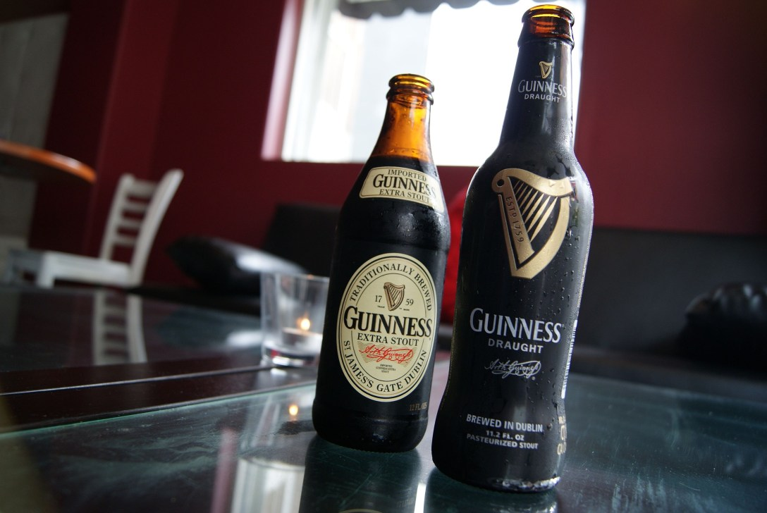 Guinness_Extra_Stout_and_Guinness_Draught.jpg